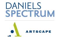 daniels_artscape