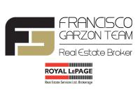 francisco_garzon